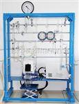 CEL-SPEH2型光电解水制氢系统