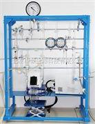 光电催化制氢系统