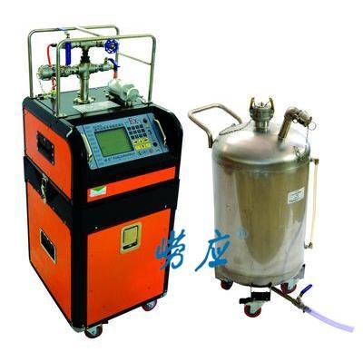 (油桶2) 采用标准