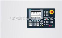 西门子数控操作面板802S维修