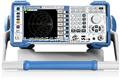 ZVL6德国罗德与施瓦茨矢量网络分析仪