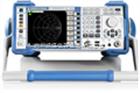 ZVL6ZVL6德国罗德与施瓦茨矢量网络分析仪