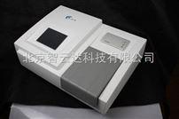 ZYD-NP96农药残毒检测仪