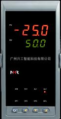 NHR-5310B智能PID调节器NHR-5310B-27/X-0/0/2/X/X-A