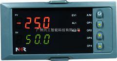 NHR-5310D智能PID调节器NHR-5310D-27/X-0/X/2/X/X-A