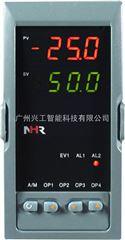 NHR-5310E智能PID调节器NHR-5310E-55/X-0/X/2/X/X-A