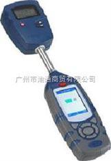 CEL-110声学校准器