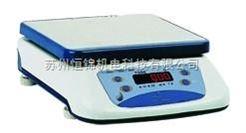 苏州宏事达F9983-3kg/0.1g电子天平