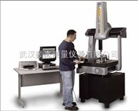 Micro-Hite 3D DCC湖北武汉襄阳十堰桥式三坐标测量机