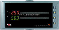 NHR-5310K智能PID调节器NHR-5310K-27/X-K1/X/2/X/X-A