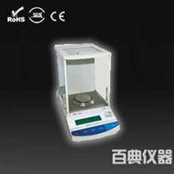 FA1604电子分析天平生产厂家