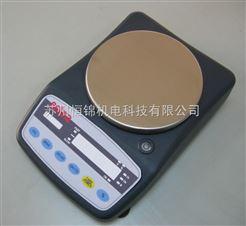 西特BL-3100F电子天平,3100g/0.01g电子天平秤