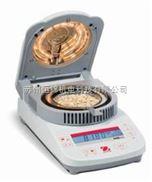 MB25水分测定仪,奥豪斯卤素水分测定仪