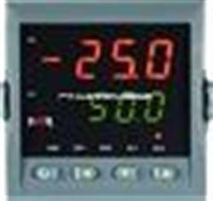 NHR-5310H智能PID调节器NHR-5310H-14/X-K1/X/2/X/X-A