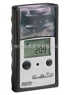 GB Plus-H2S气体检测仪
