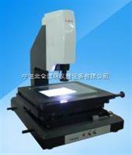 VMS4030二次测量元影像测量仪