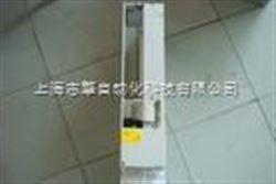 西门子6SN1123维修