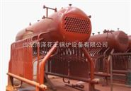 1吨蒸汽锅炉价格