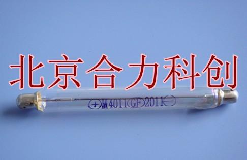 hl-bljsg-gm计数管/4011玻璃盖革管