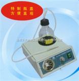 GL-802A其林贝尔微型台式真空泵总代理