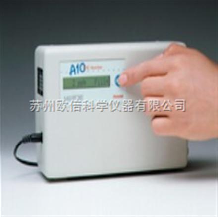 MERCK MILLIPORE 默克密理博A10 总有机碳 (T.O.C.) 监测器