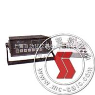 SZE-02高精度数字测速仪上海转速表厂