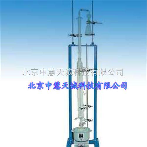 甲醛释放量穿孔萃取仪/甲醛穿孔萃取器/穿孔萃取器/穿孔萃取仪 型号:WCQ-8