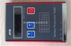 AR100苏州时代粗糙度仪AR100