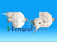北京焊接检验尺