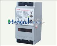 電焊機漏電保護器(三相)