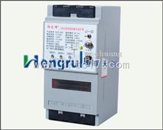 电焊机漏电保护器(三相)