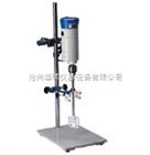 RSJ-10L型高剪切电动轻型搅拌机使用说明