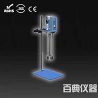 AE300S-P实验室剪切乳化机生产厂家