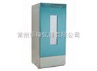 SPX-250BF生化培養箱價格
