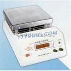 B23-2转速数显磁力搅拌器