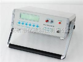 HT118供应上海亨通HT118高精度高斯计价格