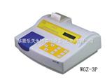 WGZ-200A上海昕瑞WGZ-200A、2、2A、100、3、3A浊度计(仪)