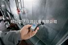 温湿度仪,露点仪,测湿仪testo 635-2