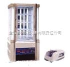 QHX-300B智能人工气候箱