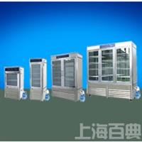 厂家低价直销PRX-250C-CO2二氧化碳人工气候箱