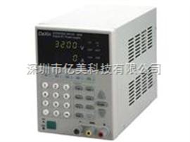 DX6003DS供应东莞达兴DX6003DS高精度存储电源
