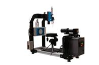 HARKE-SPCAX1-1--接觸角測定儀系列