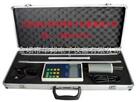 HB-S1 土壤水分测定仪