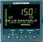 欧陆2000系列温控表