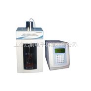芯片控制超声波裂解器/超声波细胞分解仪