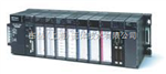 IC200CBL500现货供应