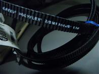 2/3M195JB供应进口联组gates广角带/传动工业皮带