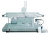 REDI 2002 pluszinsser树脂处理工作站