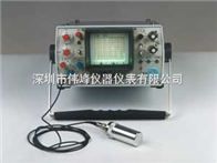 CTS-22A超声波探伤仪、CTS-22B超声探伤仪