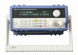 CH9711供应常州贝奇CH9711程控直流电子负载
